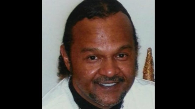 Beloit police look for missing man with medical condition
