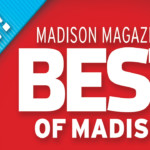 Announcing a new Best of Madison nomination process and categories