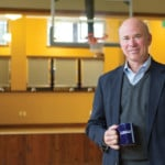 Best of Madison Business 2018: Doing well by doing good