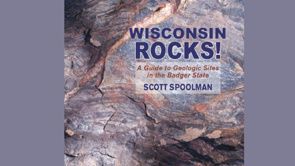 'Wisconsin Rocks!' highlights local hiking sites