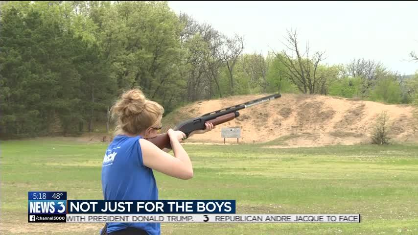 Boscobel Bird Dogs aiming for another state championship