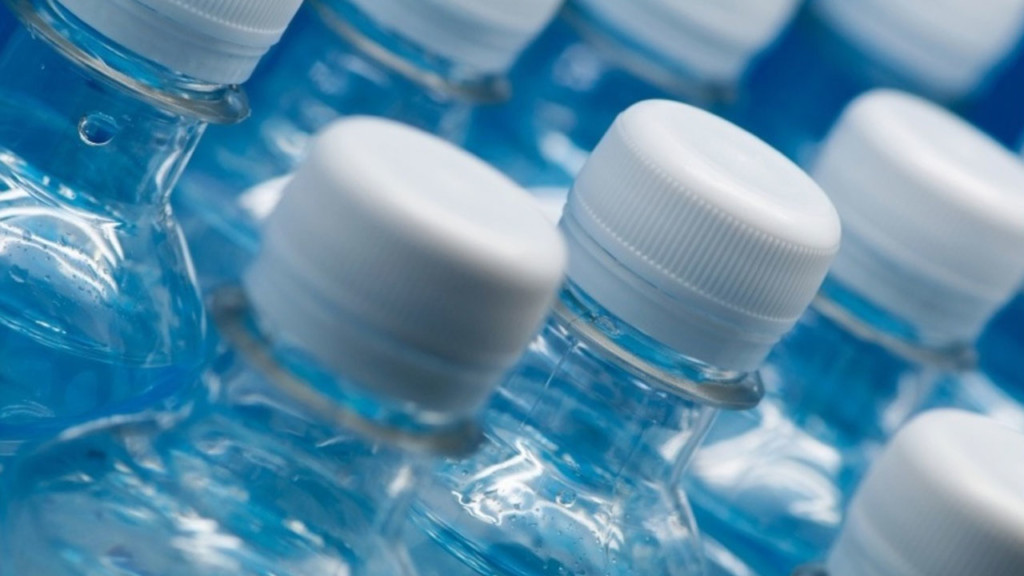 Adams County officials to provide bottled water next week for residents affected by flooding