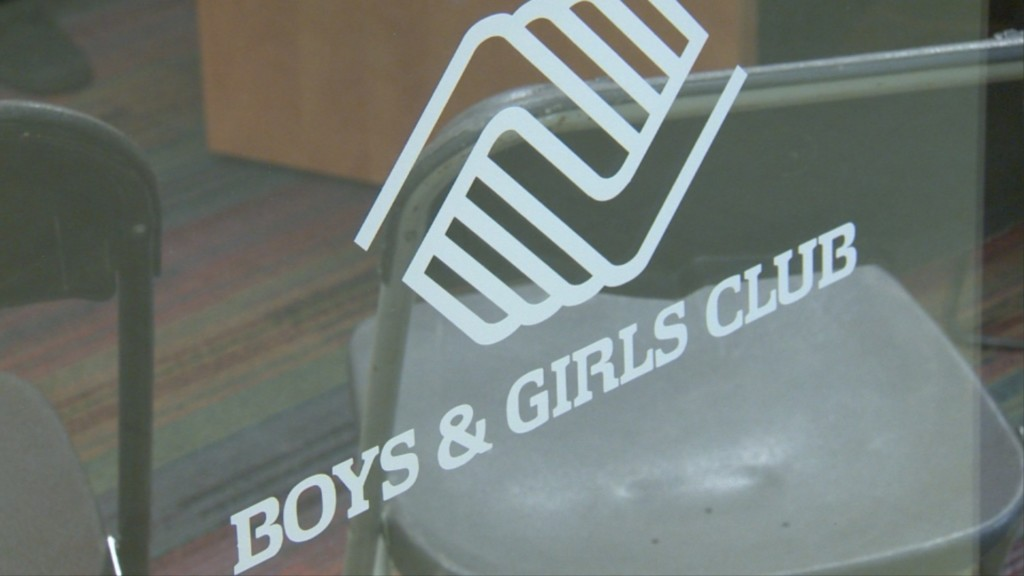 Children's dental clinic could be coming to Allied Drive Boys & Girls Club