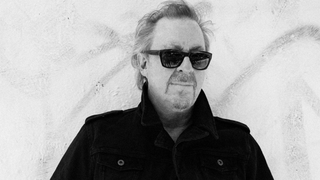 Boz Scaggs to perform at Overture Center in June