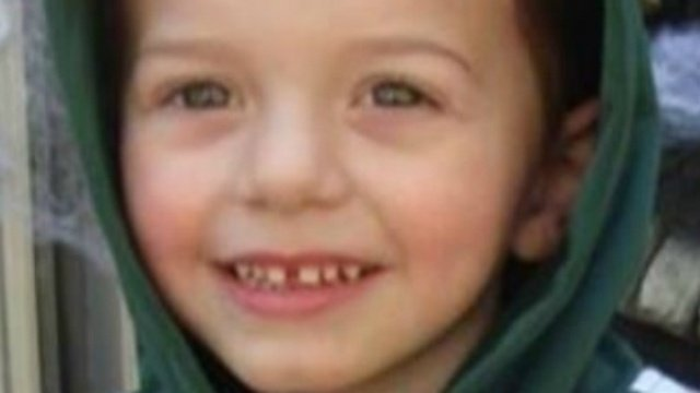 Report details county contact before Sun Prairie child's death