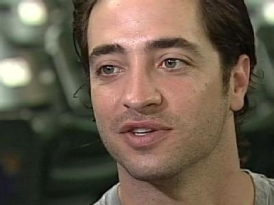 Restaurant group ends ties with Ryan Braun