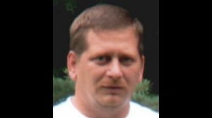 Sheriff: Missing, endangered 45-year-old last seen Aug. 24