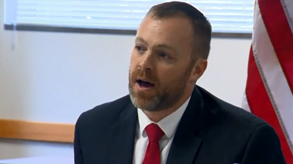 Wisconsin Ethics and Elections Commission clears ethics administrator of wrongdoing