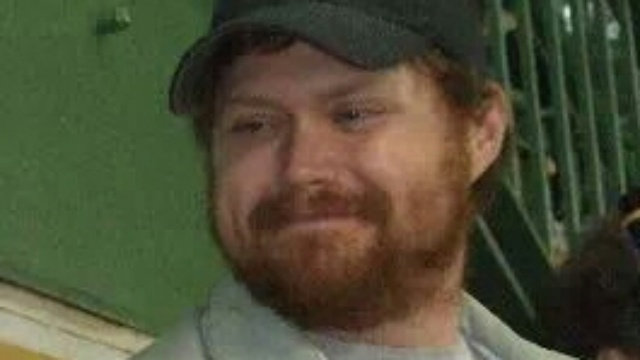 Police looking for missing DeForest man