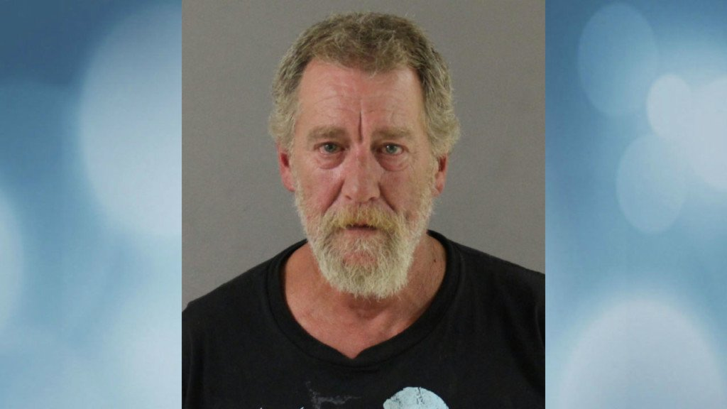 Police arrest intoxicated man in tavern with a gun