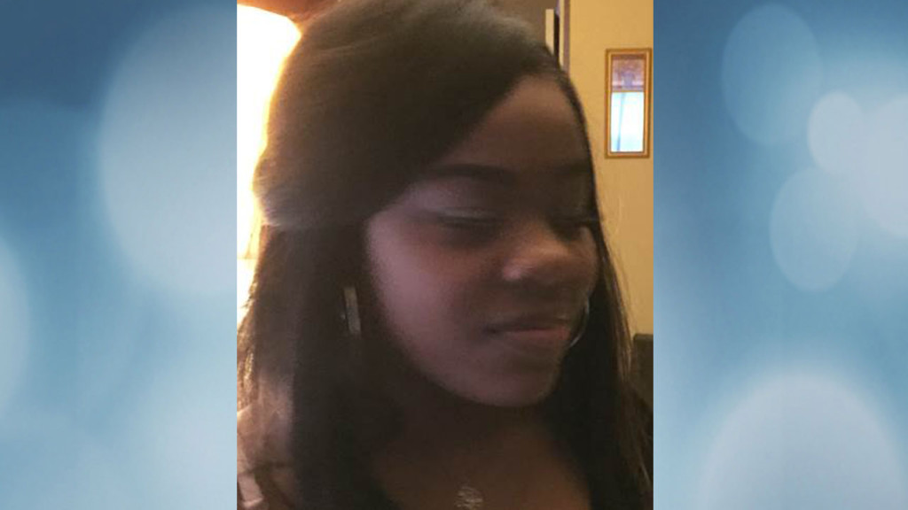 Missing Indiana teen may be in Madison area, officials say