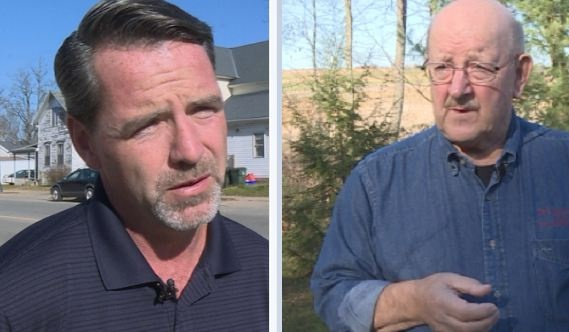 A closer look at  50th District Assembly race