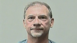 Former bishop guilty on reckless homicide, OWI charges