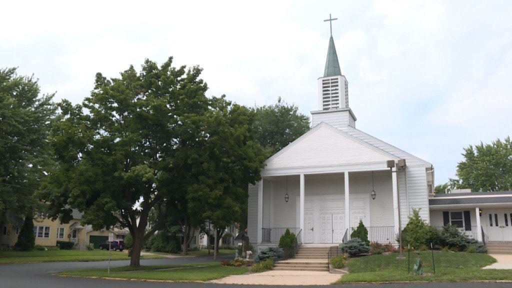 Fort Atkinson PD investigates local pastor for stealing church funds