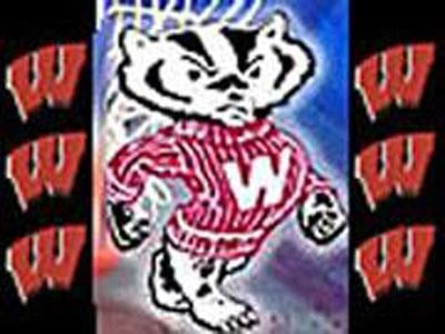 Badgers have big, easy time with SE Louisiana