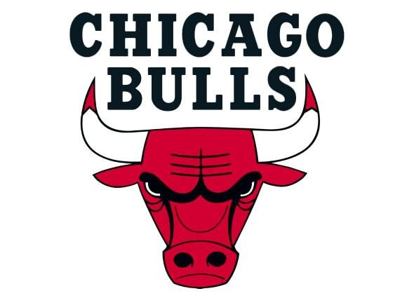 Bulls end 4-game skid on Butler's jumper, beat Pacers 98-96