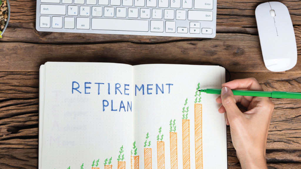 SPECIAL PROMOTIONAL: Financial Plans for Life