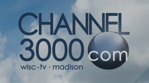 New Channel3000 mobile offerings redesigned, enhanced