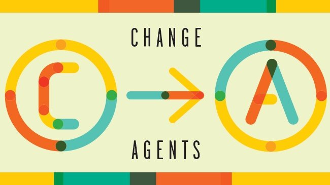 Best of Madison Business 2016: Change Agents
