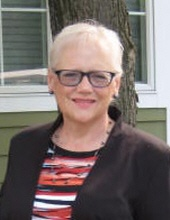 Carolyn Becker Myles