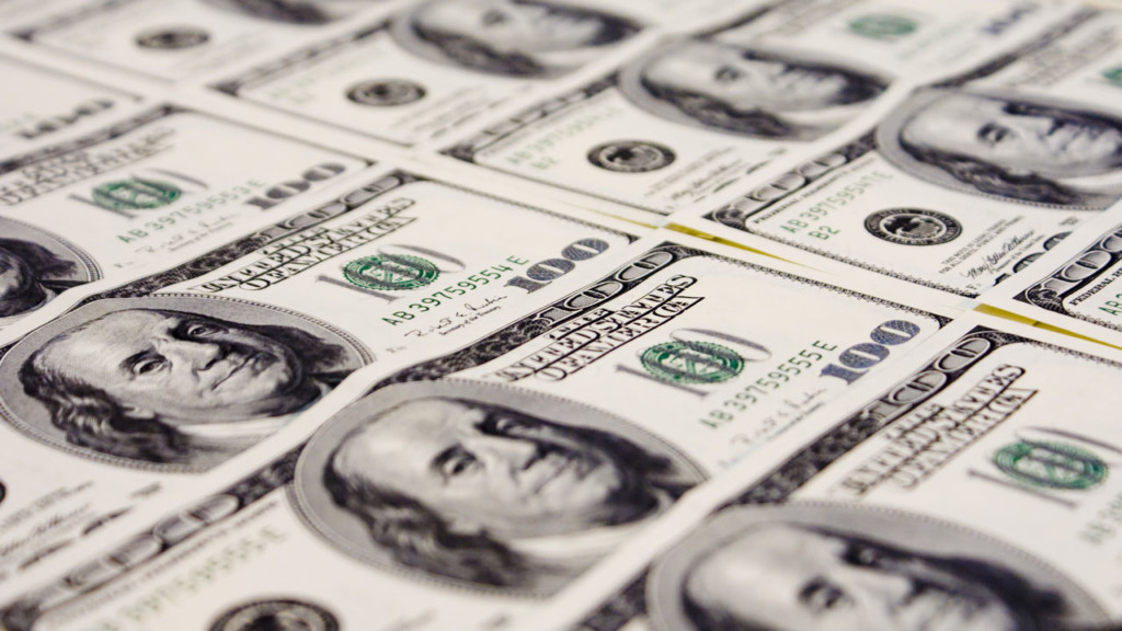 Public employee retirees to see payment increase