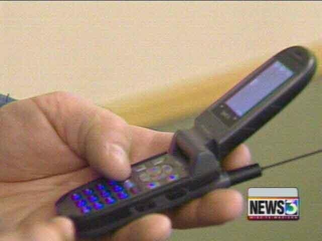 Elderly woman notifies Madison police of phone scam