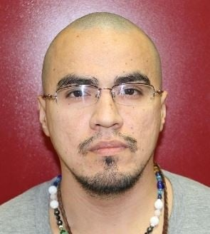 Portage inmate charged with attempted homicide