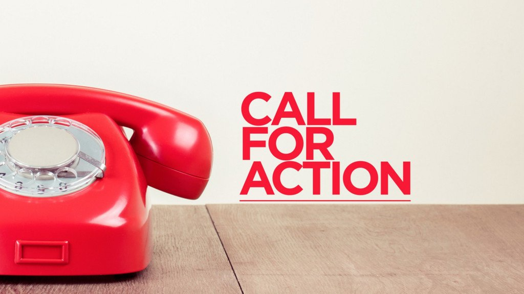 Call for Action: Consumer issue? Get help during special evening call-in