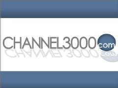 Channel 3000 refines article comment policy
