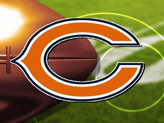 Bears stuffed by Texans for second loss of season