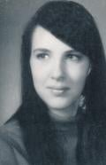 Christine A. Sawyer
