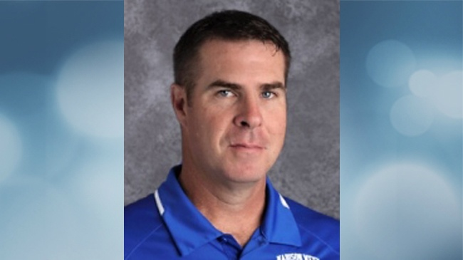 Madison West athletic director resigns amid News 3 investigation