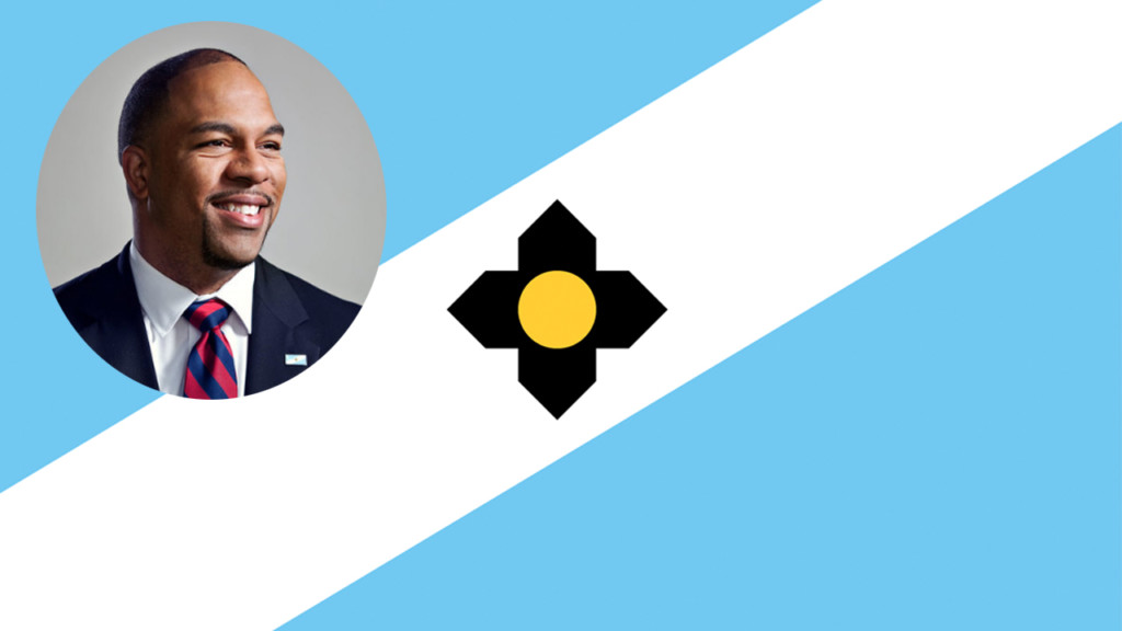 How Maurice Cheeks helped repopularize Madison's city flag
