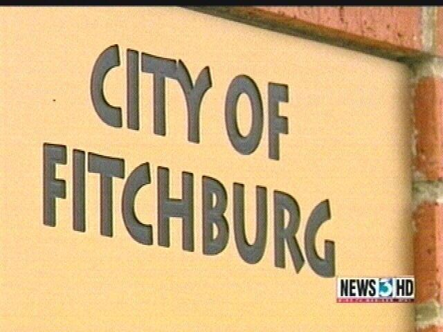 Former Fitchburg mayor tries to dig out of debt in community