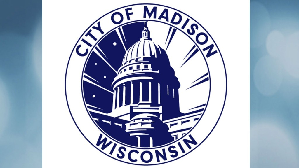 City of Madison asks for feedback on proposed ID program