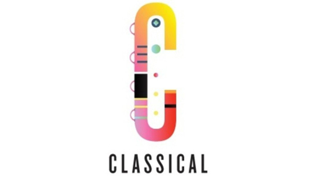 2015 Fall Arts Preview: Classical