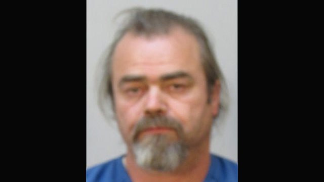 5th offense OWI arrest made near East Towne Mall
