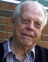 Cliff E. Howard