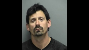 Janesville man faces 5th-offense OWI charges