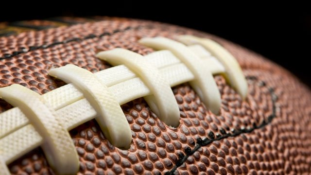 WIAA rule limits full-contact practice in high school football, cuts concussion rate