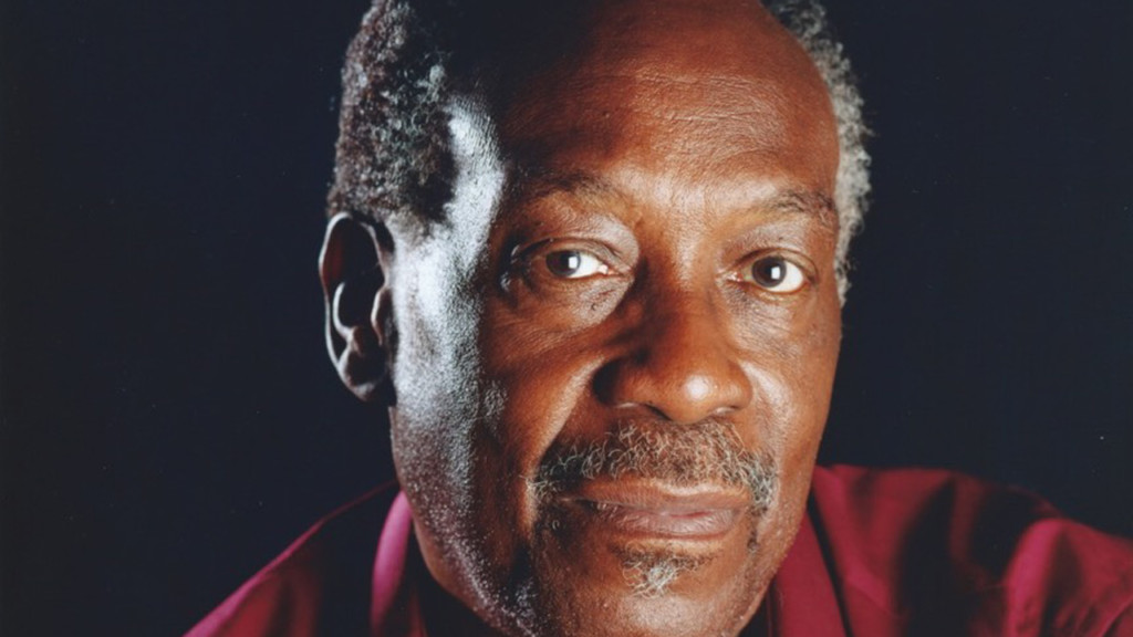 Clyde Stubblefield to get posthumous UW honorary degree