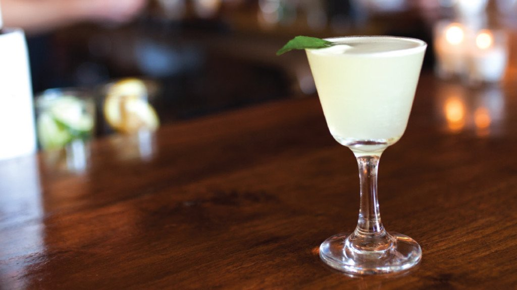 4 delicious tequila and mezcal cocktails to try