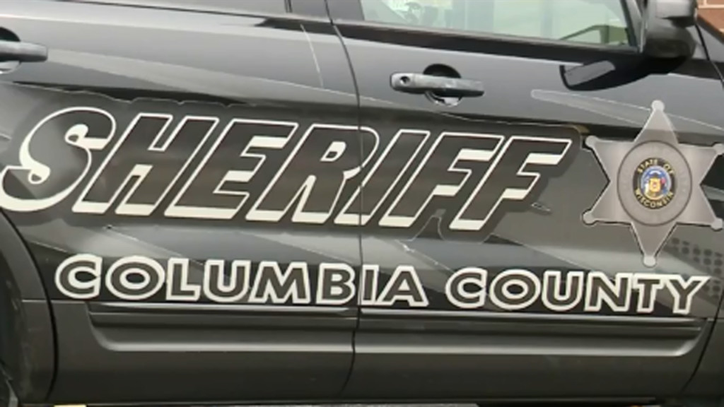 3 people taken into custody after early morning high-speed chase in Columbia County, police say