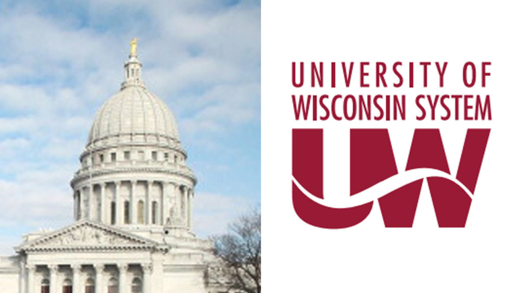 Republicans resurrect UW campus free speech bill