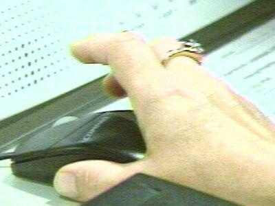 Sun Prairie project could bring 'Super Internet' to residents, businesses