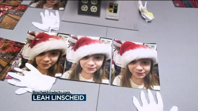 Consumer Reports: Best online services to print holiday photos
