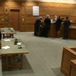 Cook pleads guilty to 5 of 23 charges in serial sex assaults case