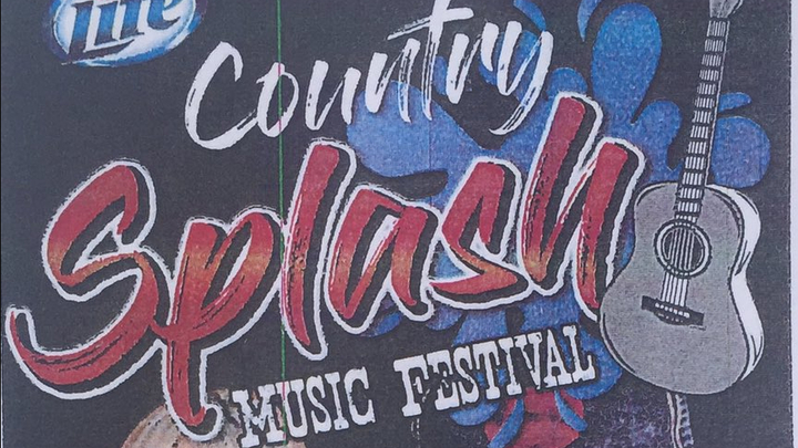 Residents concerned about proposed music festival