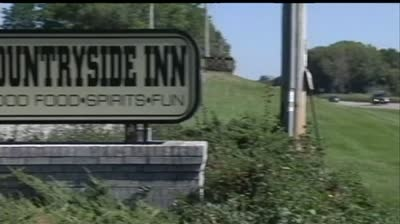 Board decides to hold hearing to revoke Countryside Inn's liquor license