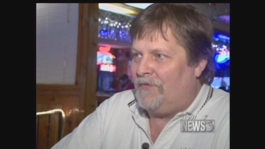 Milton bar owner says shooting investigation doesn't add up